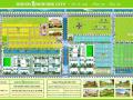 Nhận ký gửi mua bán đất nền dự án An Hạ Lotus, Bình Chánh đảm bảo giá hợp lý ra hàng nhanh