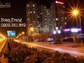 Chung cư Hateco Hoàng Mai bán căn hộ 94.76m2 tầng 25 đóng 565tr nhận nhà ngay - Hotline 0909.361879
