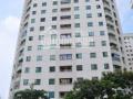 Bán các căn hộ 24T - 34T Trung Hòa Nhân Chính, 121 - 130 - 131 và 146m2, 28tr/m2, LH 0984677769