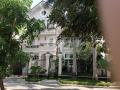 Bán gấp biệt thự vườn Phú Mỹ Hưng, trung tâm Phú Mỹ Hưng, giá 15 tỷ sổ hồng. Call 0977771919