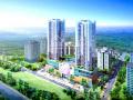 Chính chủ cần bán căn hộ Cantavil, giá tốt 3.5 tỷ/120m2, sổ hồng, nội thất đầy đủ lầu cao, view đẹp