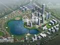 Đại diện CĐT Geleximco chính thức mở bán ki ốt trung tâm thương mại Green Stars - Phạm Văn Đông