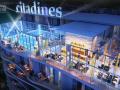 Căn hộ khách sạn Citadines Hạ Long cam kết lợi nhuận 50%/5 năm
