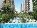 Chính chủ cần bán lại căn hộ Him Lam Phú An, tầng 7, hướng Đông Nam, giá 2,2 tỷ. LH: 0903 156 944