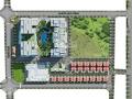 Cho thuê mặt bằng thương mại Imperia Garden 203 Nguyễn Huy Tưởng
