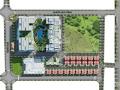 Cho thuê mặt bằng kinh doanh tại Imperia Garden - 203 Nguyễn Huy Tưởng