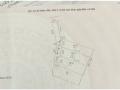 Bán đất thổ cư, sổ đỏ chính chủ, không qua trung gian, có thương lượng