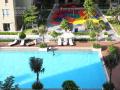 Chính chủ cần bán căn hộ Masteri Thảo Điền, Quận 2, trang bị đầy đủ nội thất cao cấp