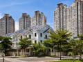 Cho thuê và bán căn hộ Saigon Pearl, 2PN, 3PN, giá 17 triệu đến 30 tr/tháng, LH PKD: 0911 743 013