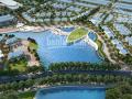 Cần bán 01 căn biệt thự song lập Marina - KĐT Ecopark LH 0913.96.92.92