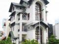 Cho thuê gấp biệt thự khu trung tâm Nhơn Trạch, Đồng Nai, 100m2 (5mx20m) giá 8tr/tháng