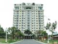 Cần bán gấp căn hộ 2PN, 92m2 Homyland 1, full nội thất cao cấp, giá 2.7 tỷ, LH: 0934.020.014