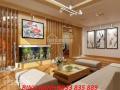 Cho thuê nhiều nhà phố An Phú An Khánh, Quận 2, giá rẻ vô cùng 26 triệu/tháng, 3 lầu