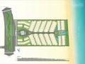 Vinpearl Bãi Dài Nha Trang, giá 7.9 tỷ/căn/240m2, lợi nhuận trả trước 2 năm - LH 0938 060 499
