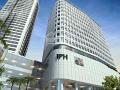 Cho thuê văn phòng tòa nhà IPH- Xuân Thủy, Cầu Giấy DT từ 50-100-200-300-500m2 LH: 0904920082