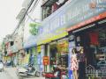 Bán nhà mặt phố Thái Thịnh, kinh doanh sầm uất chỉ gần 6 tỷ