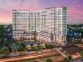 Căn hộ MT đường Kinh Dương Vương, giá 990 tr, LH 0967755664, ck 3% - 18%, ngân hàng hổ trợ vay