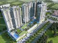 Cần bán gấp căn hộ 3PN Vista Verde tầng cao view đẹp 119m2 giá 4.3 tỷ