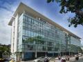 Cho thuê tòa nhà văn phòng cao cấp Toserco, mặt phố Kim Mã, LH 0967 563 166