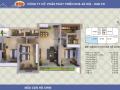 Gấp! Bán rẻ căn 134m2 (3 phòng ngủ) chung cư CT2A1 Linh Đàm. LH: 0966786226