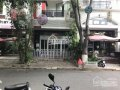 Leasing office and business premises of Hung Gia - Hung Phuoc, Phu My Hung. 0911374499