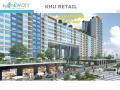 Minh Thái Luật sư và Bất động sản nhận ký gửi mua bán cho thuê căn hộ New City. Gọi ngay 0903358083