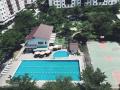Bán căn hộ EHome 3, giá rẻ quận Bình Tân, 1.150 tỷ/ căn, LH 0939 02 29 29