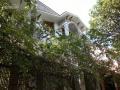 Cho thuê biệt thự Trung Hòa Nhân Chính - Nguyễn Thị Định, MB 100/90m2 x 5T, sân vườn, 33tr/th