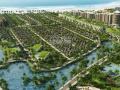 Đầu tư thảnh thơi, sinh lời bền vững với biệt thự Sun Premier Kem Beach Phú Quốc cùng Sun Group