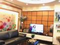 Chính chủ bán căn hộ chung cư TTTM Chợ Mơ, 141m2, bán nhà tặng nội thất sang trọng
