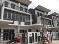 Bán liền kề 115m2, 7.7 tỷ hướng Nam ST3 Lyly Homes KĐT Gamuda
