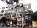 Bán nhà mặt phố Nguyễn Trãi 60m2, MT 4m, dòng tiền cho thuê cao. LH: 0984.238.622