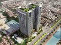 Cần bán sớm nhất căn 02 tòa B chung cư 75 Tam Trinh cho khách hàng thiện chí, LH: 0963686896