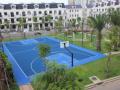 Nhà đất giá rẻ khu tây Sài Gòn liên hệ hotline: 0934795534
