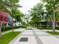 Song lập SD5 - Gamuda Gardens, giá chỉ từ 55tr/m2 nội thành Hà Nội, CK lên tới 1.3 tỷ/căn