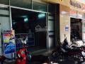 Cho thuê mặt tiền đôi ở Lê Lợi, Tuy Hòa