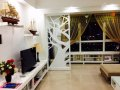 Cho thuê căn hộ cao cấp The Manor, nội thất sang trọng, view đẹp, giá tốt nhất. LH: 083.393.2222
