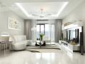 Cho thuê căn hộ lofthouse Phú Hoàng Anh 160m2 có 3PN nội thất Châu Âu 18 triệu/tháng 0977771919