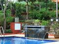 Bán biệt thự nghỉ dưỡng kết hợp kinh doanh tuyệt vời tại Yên Bài, Ba Vì, Hà Nội