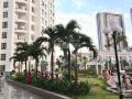 Bán căn hộ Hoàng Anh Thanh Bình giá tốt, NH hỗ trợ 70%, nhận nhà ở nay. LH 0938433887