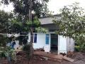 Cho thuê hoặc hợp tác KD nông trại 7000m2, nhà, vườn, chuồng mặt tiền Quốc Lộ, Long Khánh, Đồng Nai