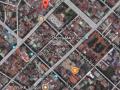 Chính chủ cho thuê mặt tiền 198 Võ Thí Sáu - Lê Quý Đôn, Quận 3 (27mx107m), LH: 0934 048 368
