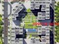 Bán 50 CHCC Mandarin Garden 114, 127,134, 168, 172, 266m2. Tòa A, B, C, D LH 0909.34.96.98, miễn TG