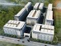 Bán căn ngoại giao liền kề Green Park 319 Vĩnh Hưng, Hoàng Mai, Hà Nội chỉ từ 5 tỷ/lô 72m2