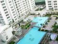 Cho thuê căn hộ Hoàng Anh River View, Q. 2, diện tích 138m2, giá 18 triệu/tháng, LH 0908 600 169