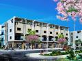 Bán đất nền dự án Sakura Valley - 450 triệu 1 nền -01228803838