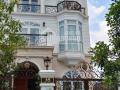 Goldlink cho thuê nhà căn góc + căn hầm trung tâm Gò Vấp dự án Cityland Gò Vấp