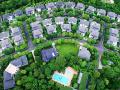 Tổng hợp các căn biệt thự, nhà liền kề tại Ecopark, mua bán chính chủ. LH: Mr. Luật 0904 969 222