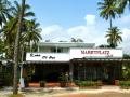 Cần sang nhượng nhà hàng quán cafe nhà nghỉ ngay bờ biển Mũi Né