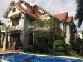 Cho thuê biệt thự quận 2 Thảo Điền căn vip 5 PN giá 113.5 triệu/tháng 0901838587